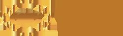 Logo-horizontal-250