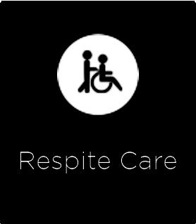 Respite-Care