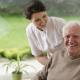 luxury retirement homes